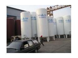 北京金海鑫压力容器制造公司