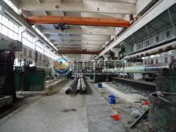 广州市维博玻璃钢制品有限公司