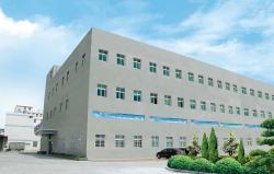 石狮华宝新材料工程有限公司