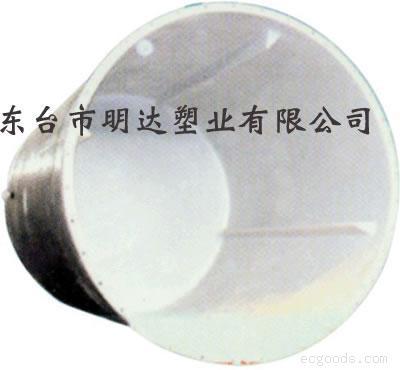钢塑复合试剂硫酸罐、聚乙烯PE、PP中和罐储罐、接收罐