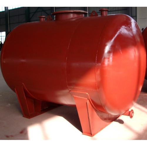 化工碳钢储罐