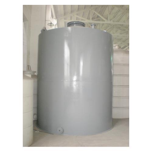 锥顶储罐 防腐贮罐 化工容器