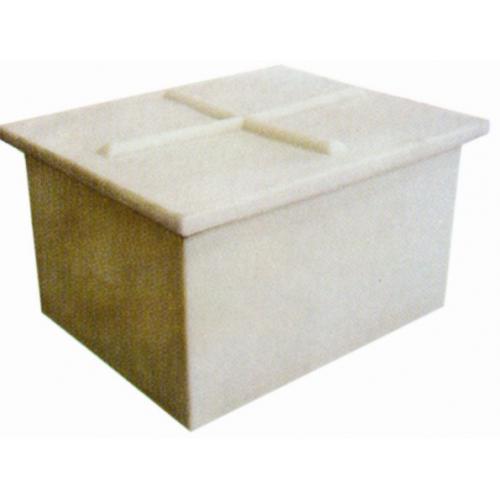 耐腐蚀钢衬塑储罐 搅拌罐 水箱