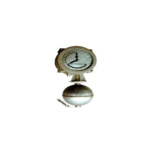 磁同步储罐液位计