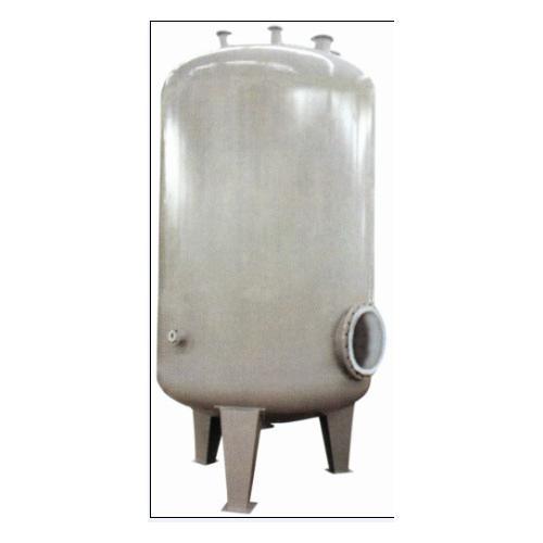 钢衬塑计量罐  真空罐 发酵罐