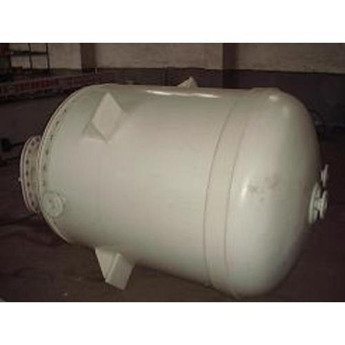 塑料贮罐/化工贮罐/化工罐
