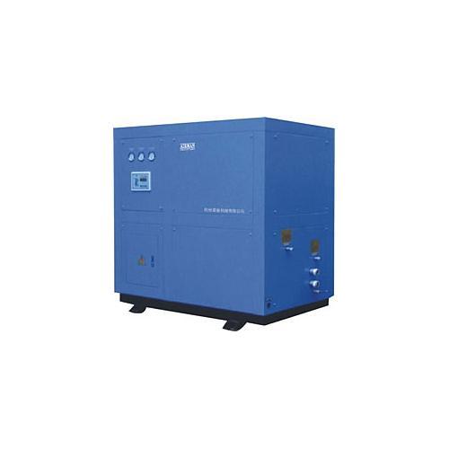 冷干机|冷冻式干燥机