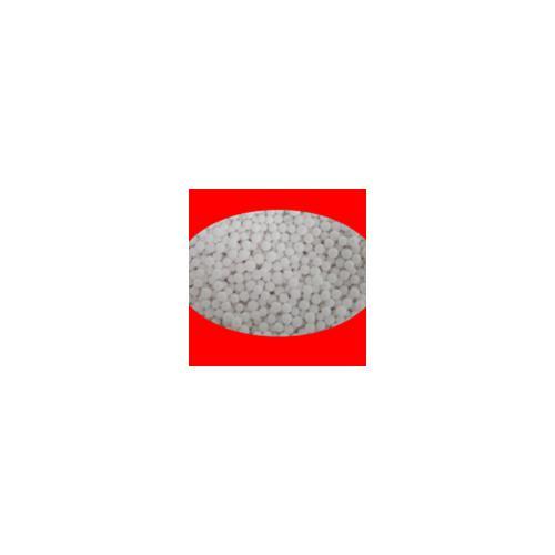 活性氧化铝|氧化铝