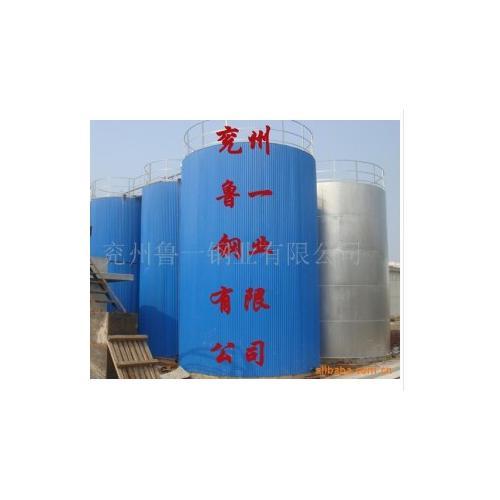 江苏金坛油罐厂加工储罐油罐