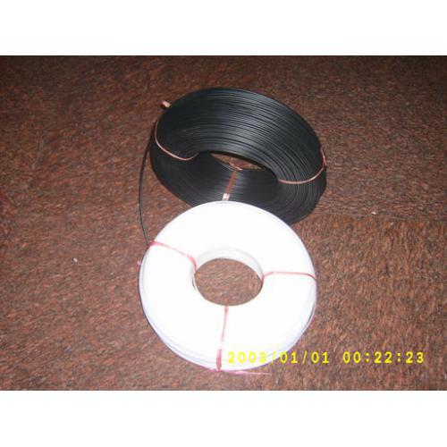 PVC焊条/聚丙烯焊条
