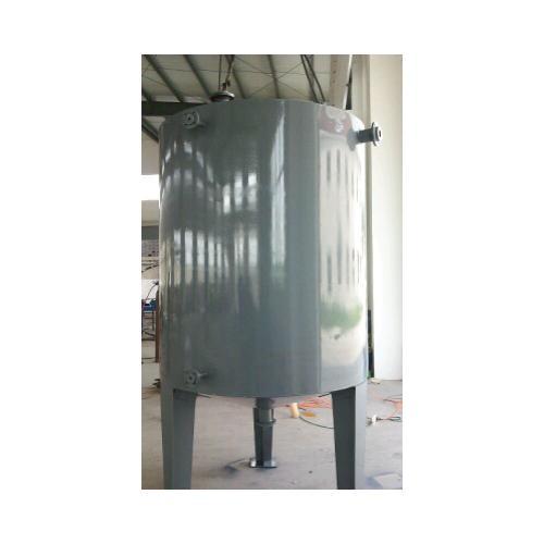 钢塑复合储罐、贮罐