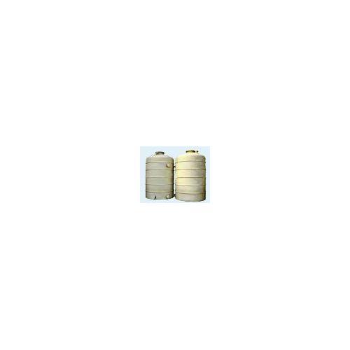 塑料贮槽、塑料槽罐、水箱、水槽
