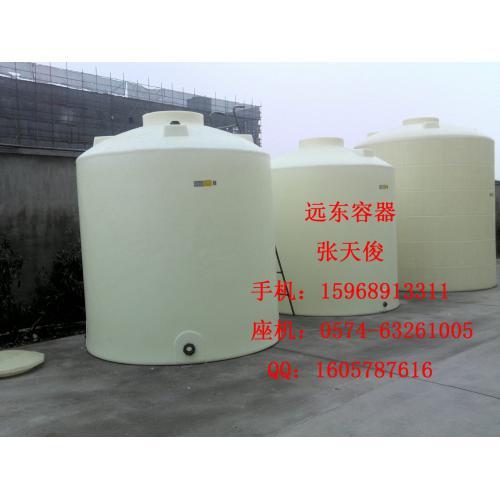 【厂家直供】耐强酸碱 化工储罐