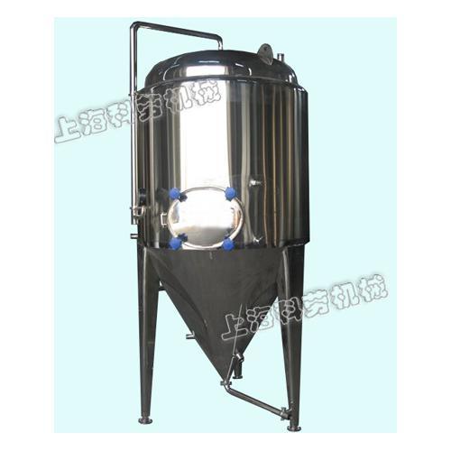 葡萄酒发酵罐、发酵缸(上海科劳)