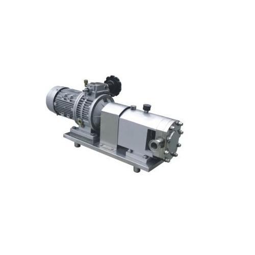 转子泵、自吸泵、离心泵、饮料泵