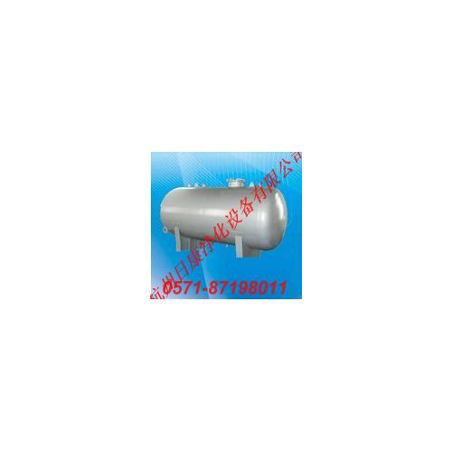 碳钢储罐丨碳钢水箱丨储罐丨水箱