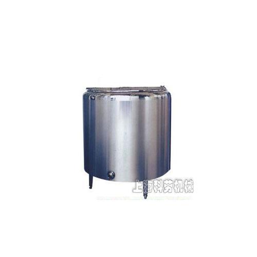 缓冲罐、保温缸、酶解罐-上海科劳