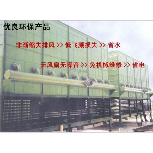 四川成都生产玻璃钢冷却塔/填料