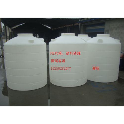 塑料水箱厂家直销、塑料水箱批发