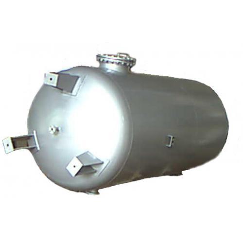 种子罐 空气罐
