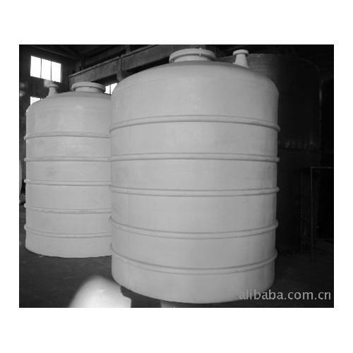 化工专用PE耐酸碱槽罐