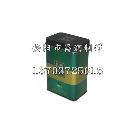 茶叶罐生产厂家 茶叶罐价格 昌润