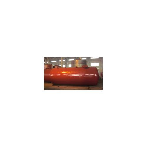 浓硫酸储罐 98硫酸储存罐