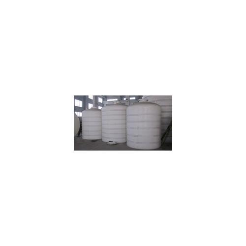 15TPE滚塑储罐 盐酸贮罐 氢氟酸储存罐
