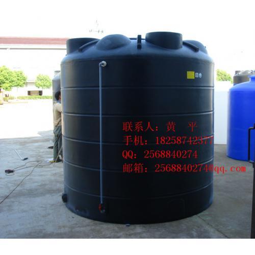 50吨化工桶,化工溶液储罐,水箱
