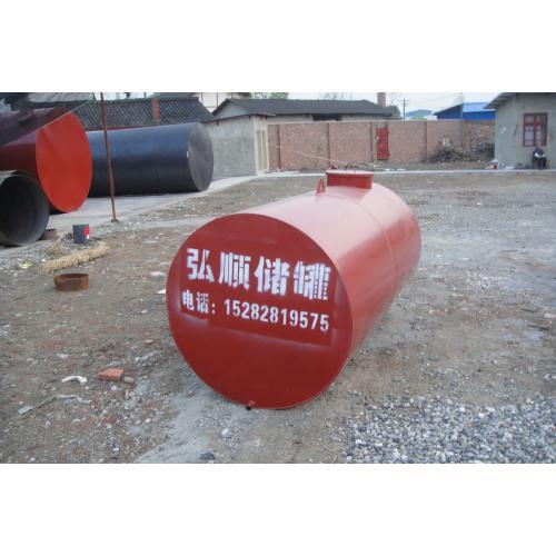 100吨水泥罐销售  水泥罐加工 水泥仓罐销售