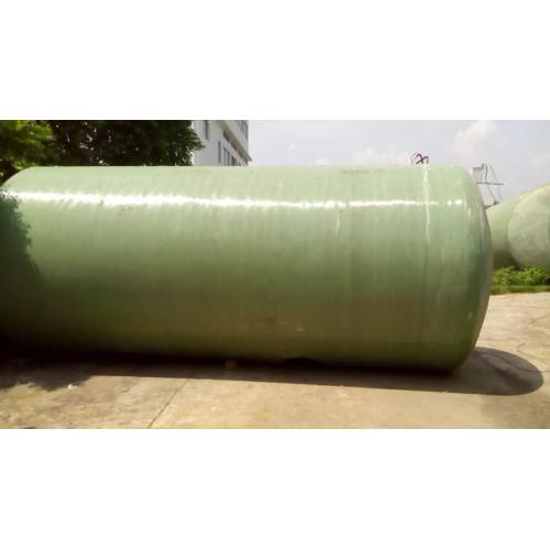 南宁龙康生活污水处理设备 一体化污水处理