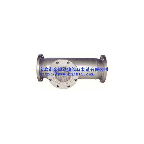 防腐钛罐,钛桶,钛管道,钛换热器,钛混合器