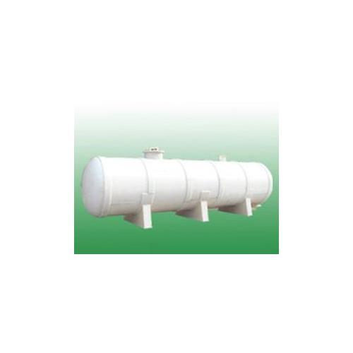 聚丙烯、改性聚丙烯及聚氯乙烯立式、卧式贮罐