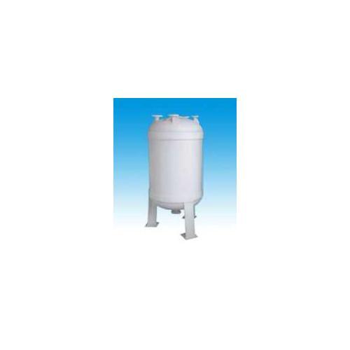 聚丙烯、聚氯乙烯真空计量罐、高位槽