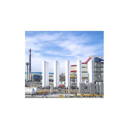 LNG儲罐