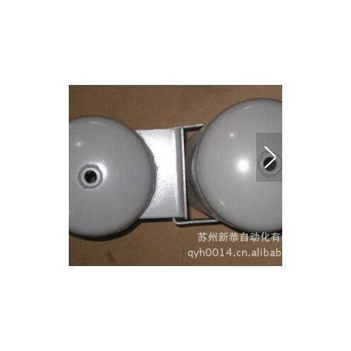 储气罐,小型储气罐
