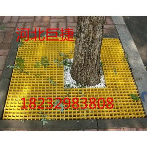 绿化树穴专用格栅厂家@包头绿化树穴专用格栅厂家