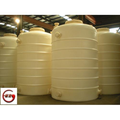 专业生产聚乙烯全塑滚塑储罐