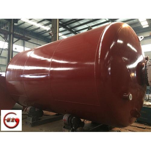 钢衬塑储罐(贮罐)储槽罐