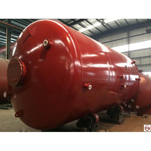 钢塑复合高纯度电池硫酸储罐储槽