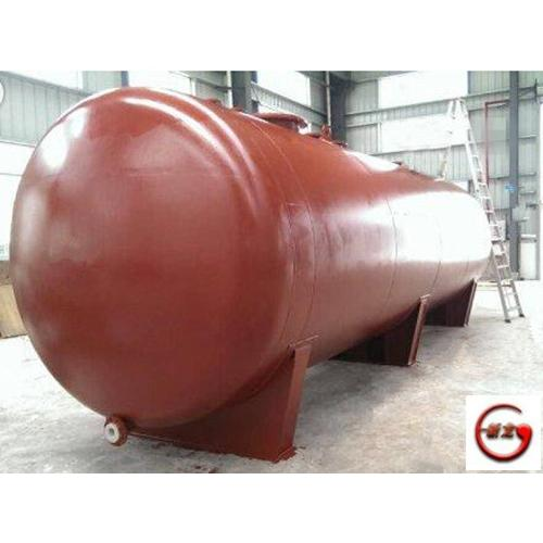 新龙滚塑专业生产塑料储罐 钢衬塑储罐