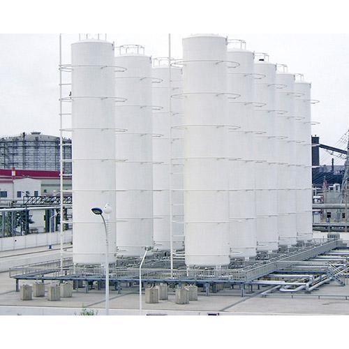 液体储罐厂家