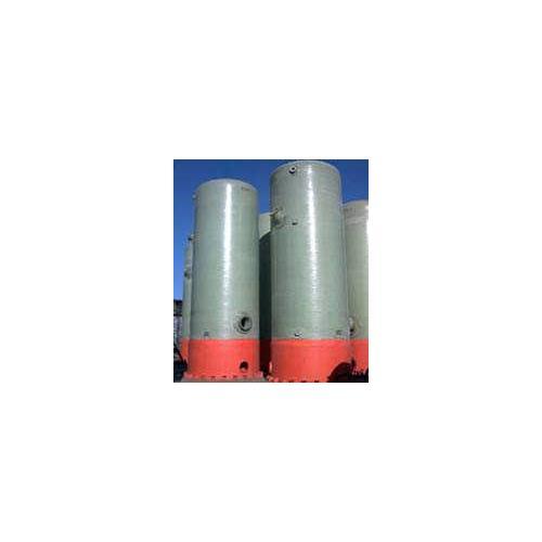 玻璃钢氯化钙储槽