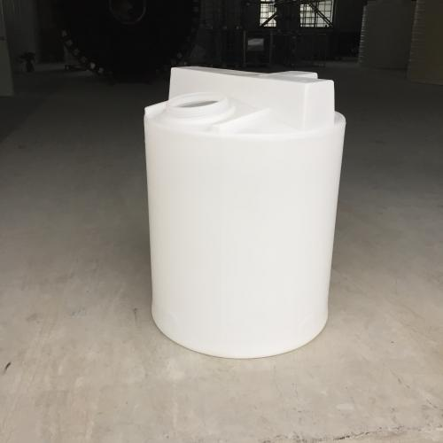 厂家直供500L加药箱 计量药箱 溶药箱