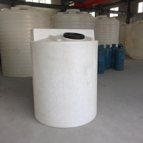 厂家直供2000L溶药箱  搅拌罐