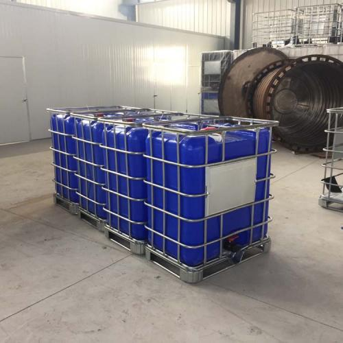 500L滚塑加厚半吨桶