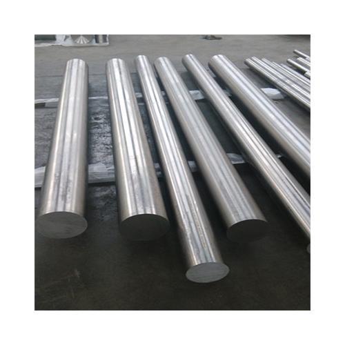 化工用钛棒 TA2高纯钛棒 GB/T2965钛圆棒