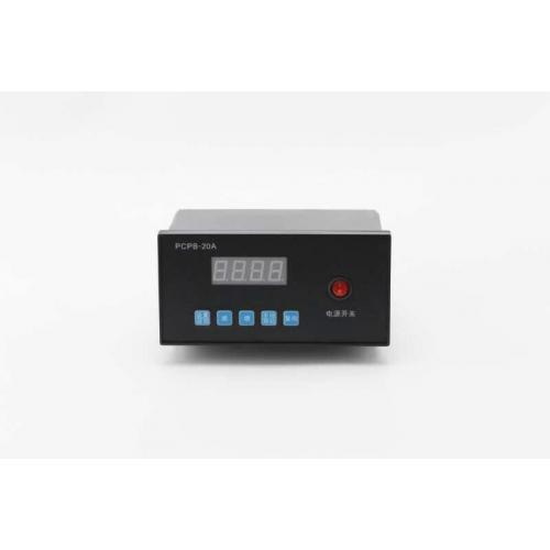 380伏脉冲控制仪